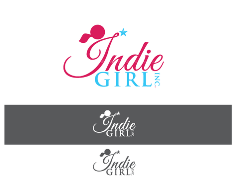 Indie Girl Inc.
