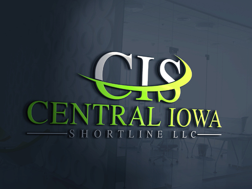 Central Iowa Shortline LLC