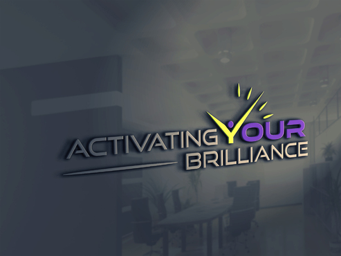 Activating Your Brilliance