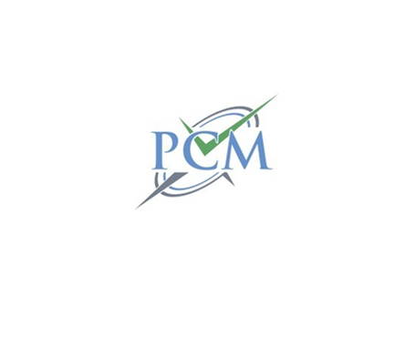 PCM A Logo, Monogram, or Icon  Draft # 369 by navij