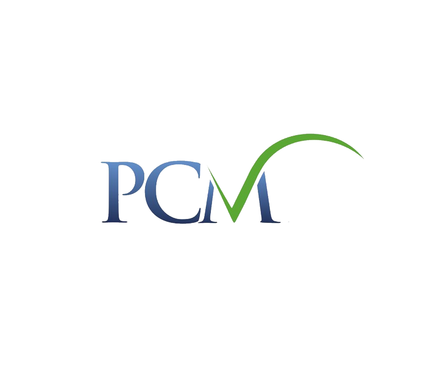PCM A Logo, Monogram, or Icon  Draft # 377 by navij