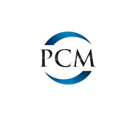 PCM A Logo, Monogram, or Icon  Draft # 382 by navij