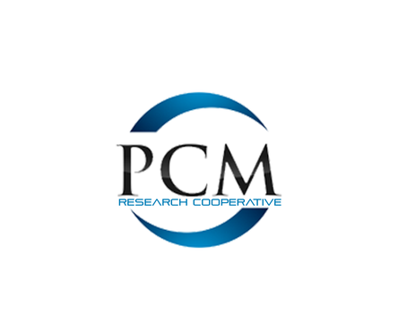 PCM A Logo, Monogram, or Icon  Draft # 383 by navij
