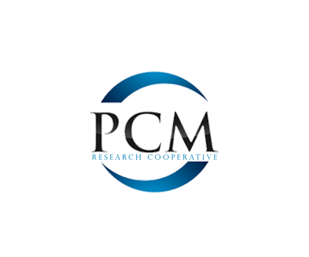 PCM A Logo, Monogram, or Icon  Draft # 384 by navij