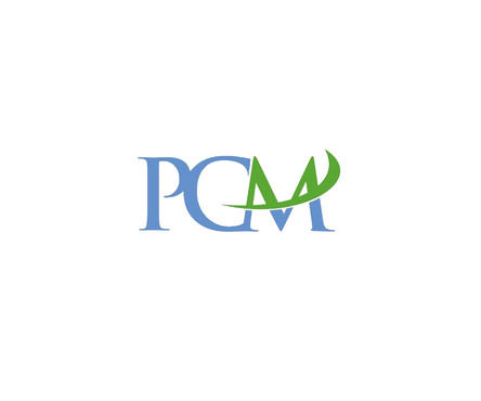 PCM A Logo, Monogram, or Icon  Draft # 425 by navij