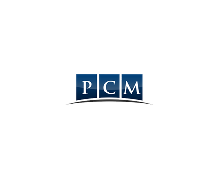 PCM A Logo, Monogram, or Icon  Draft # 435 by navij