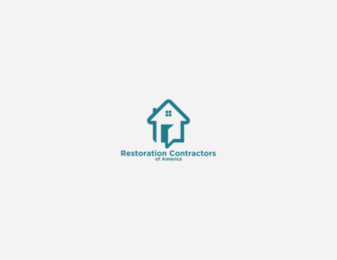 Restoration Contractors of America Marketing collateral  Draft # 1 by expectation