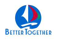 Better Together A Logo, Monogram, or Icon  Draft # 47 by DrCuervo