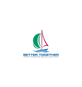 Better Together A Logo, Monogram, or Icon  Draft # 93 by Ndazikil