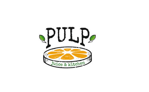 Pulp juice & kitchen