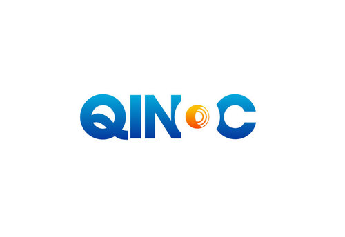Qinoc A Logo, Monogram, or Icon  Draft # 4 by esaint
