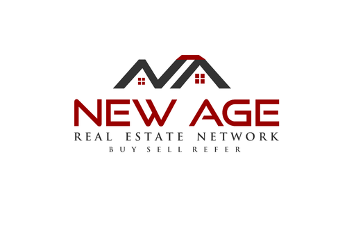 NEW AGE NETWORKS A Logo, Monogram, or Icon  Draft # 28 by jhon99