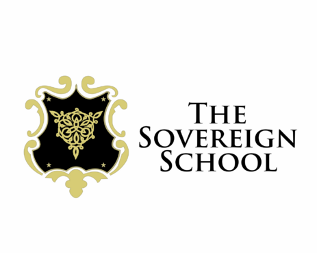 The Sovereign School