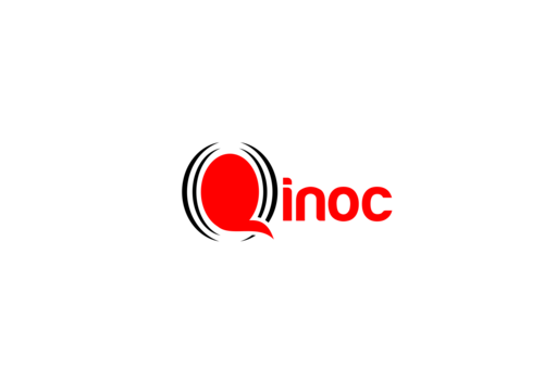 Qinoc A Logo, Monogram, or Icon  Draft # 50 by kolniks