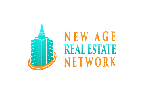 NEW AGE NETWORKS A Logo, Monogram, or Icon  Draft # 61 by Noeen