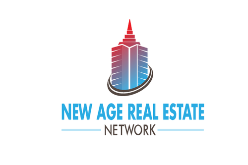 NEW AGE NETWORKS A Logo, Monogram, or Icon  Draft # 63 by Noeen