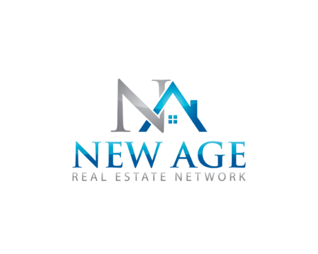 NEW AGE NETWORKS A Logo, Monogram, or Icon  Draft # 81 by Vincent1986