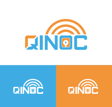 Qinoc A Logo, Monogram, or Icon  Draft # 70 by cahdepok