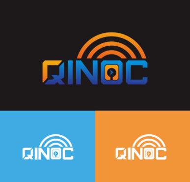 Qinoc A Logo, Monogram, or Icon  Draft # 72 by cahdepok
