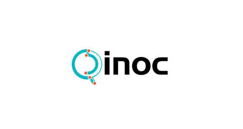 Qinoc A Logo, Monogram, or Icon  Draft # 105 by JoseLuiz