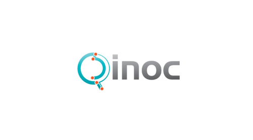 Qinoc A Logo, Monogram, or Icon  Draft # 106 by JoseLuiz