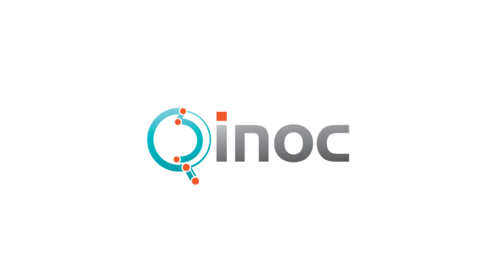 Qinoc A Logo, Monogram, or Icon  Draft # 107 by JoseLuiz