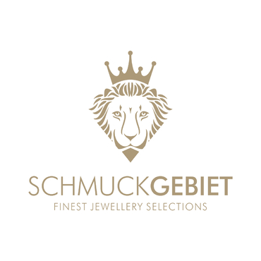 SCHMUCKGEBIET A Logo, Monogram, or Icon  Draft # 291 by rifqueiza