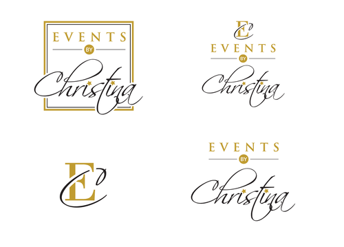 EVENTS BY CHRISTINA