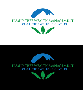 FAMILY TREE WEALTH MANAGEMENT.