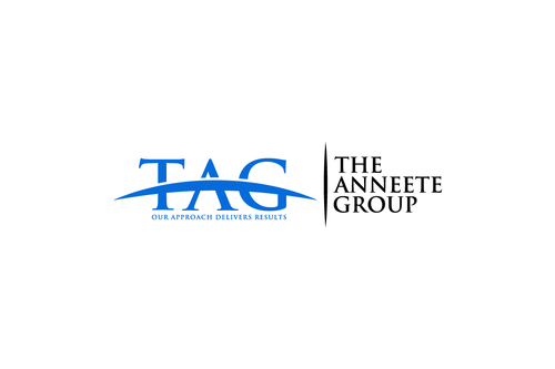 The Anneete Group