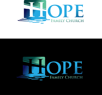 Hope Family Church