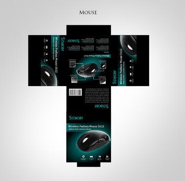 mouse, keyboards, speakers, headphones etc. Other Winning Design by pivotal