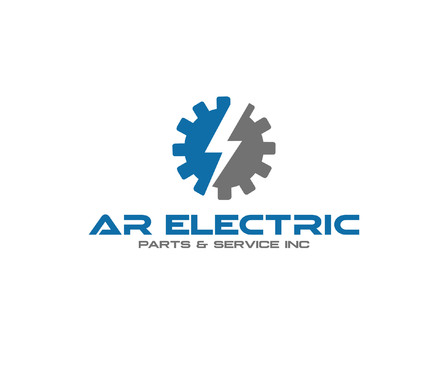 AR Electric