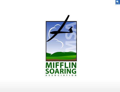 Mifflin Soaring Association (or abbreviation MSA)