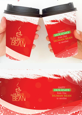 Holiday Graphics  Graphic Illustration  Draft # 35 by Zohaibjawed