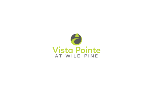 Vista Pointe at Wild Pine