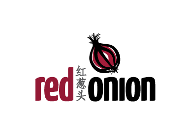Red Onion 红葱头