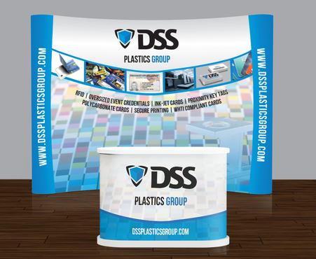 DSS Plastics Group, a Division of Document Security Systems, Inc.