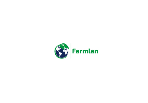 Farmlan A Logo, Monogram, or Icon  Draft # 46 by Animman
