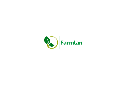 Farmlan A Logo, Monogram, or Icon  Draft # 48 by Animman