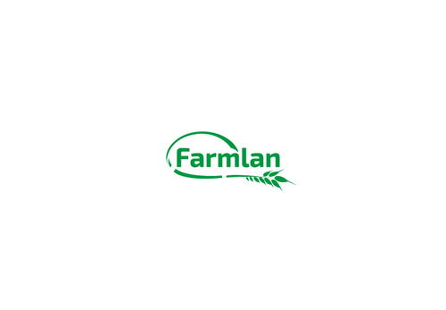 Farmlan A Logo, Monogram, or Icon  Draft # 49 by Animman