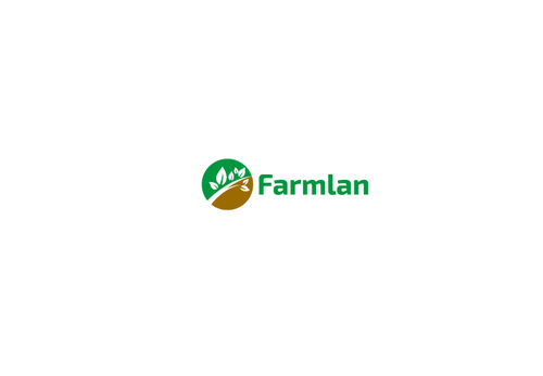 Farmlan A Logo, Monogram, or Icon  Draft # 50 by Animman