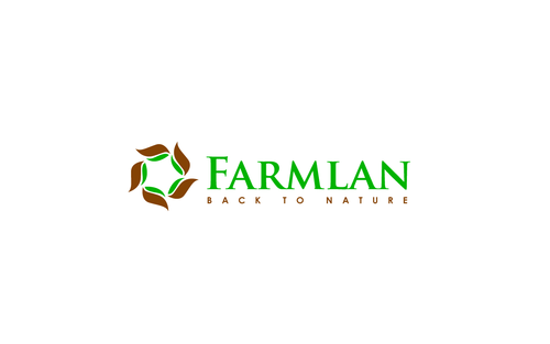 Farmlan A Logo, Monogram, or Icon  Draft # 63 by lakshmikk