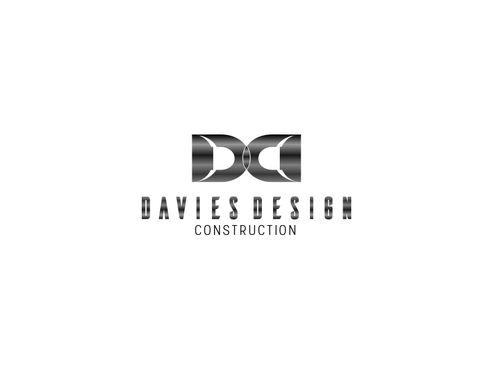 DAVIES DESIGN & CONSTRUCTION  A Logo, Monogram, or Icon  Draft # 645 by mazhar-baloch-90