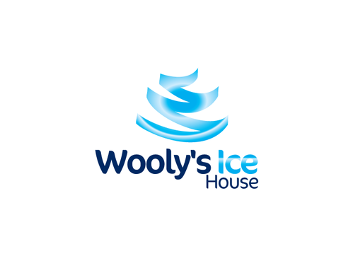 Wooly's Ice House