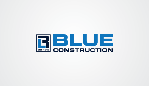 R. L. Blue Construction
