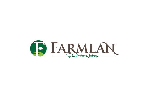 Farmlan A Logo, Monogram, or Icon  Draft # 119 by KenArrok