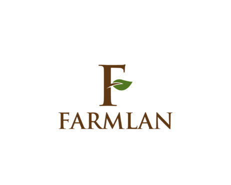 Farmlan A Logo, Monogram, or Icon  Draft # 130 by Vincent1986