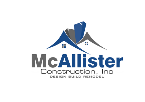 McAllister Construction, Inc