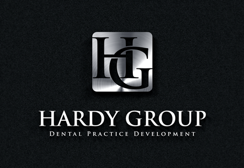 HARDY GROUP or Hardy Group